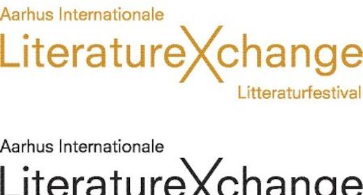 Fælles tur til LiteratureXchange