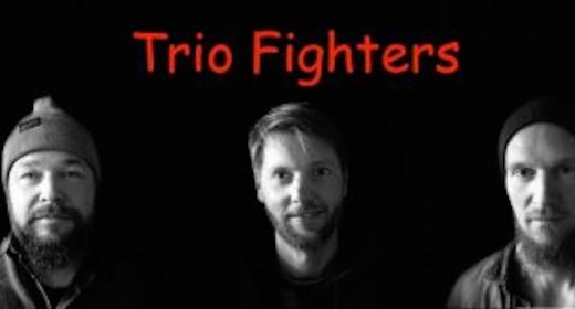 Trio Fighters