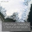 Foredrag: Grønlands indlandsis