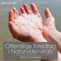 Vores cellers saltbalance (via livestream fra Aarhus Universitet)