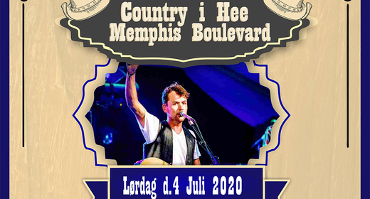 Country i Hee 2020