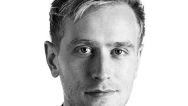 Kristian Corfixen - Sygeplejersken
