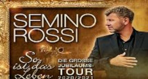 Semino Rossi - Die große