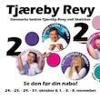 Tjæreby Revy