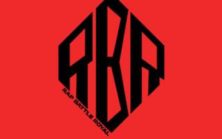 Rap Battle Royal