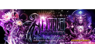 Atma Project
