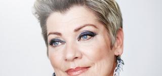 Julekoncert med Ann-Mette Elten
