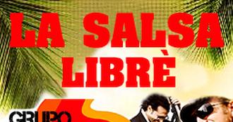 La Salsa Libre