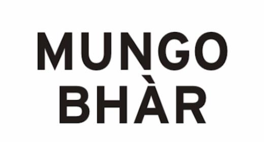 Mungo BhÀr / Brains & Beers