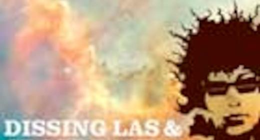 Dissing, Las & Cross Band