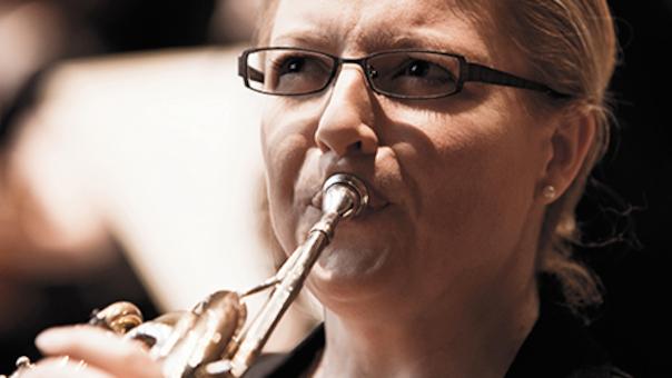 Odense Symfoniorkester: Søndagsmatiné