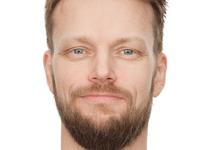 Lån en kandidat: Henrik Løwenheim Kjærsvold-Niclasen