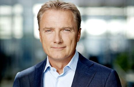 Peter Qvortrup Geisling: Giv dit liv et serviceeftersyn