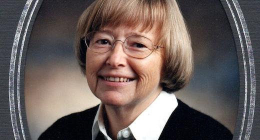 Foredrag: Skriv dine erindringer - Annie Brydegaard giver gode råd