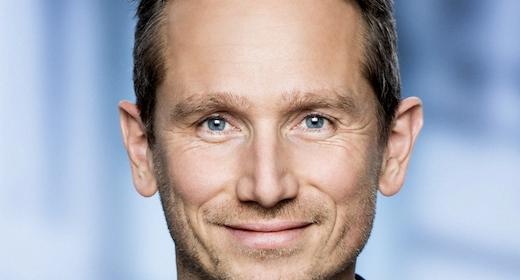 Kristian Jensen - Politikens skønhed og brutalitet