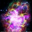 Foredrag: Big Bang og det usynlige univers