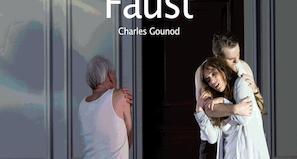 OperaBio - Faust