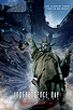 Film: Science Fiction