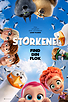 Film: Tegnefilm/Animation