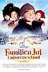 Film: Familiefilm