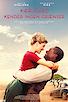 Film: Komedie/Romantik