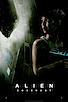 Film: Thriller/Gyser