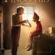 Pinocchio (2019) - Dansk tale