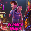 Ternet Ninja 2