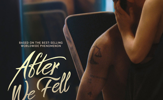 After We Fell - 2D