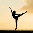BalletBio - Tornerose