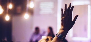 Det kristne fællesskab på Iona - praksis, liturgi, socialt ansvar