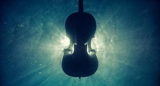 Den Klassiske Musikkonkurrence