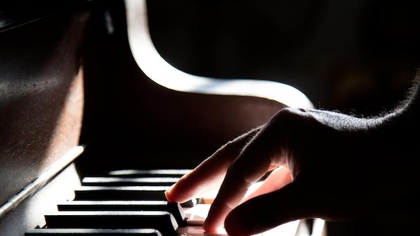 Konsert: Anna Bergendahl