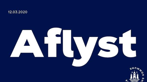 AFLYST - Forfatterspirernes skriveklub 11-14 år