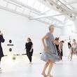 Mærk Livsglæden Gennem Dans - 5rytmer