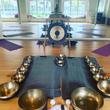 Gong Og Klangbad Oplevelse For Dig Der Savner Ro Og Nærvær