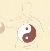 Bamai Qi Gong: Certificeringskursus I Avanceret, Medicinsk Qi Gong