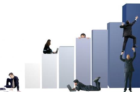 Kursus Og Netværksmøde: Start Din Nye Virksomhed - Strategi Og Administration