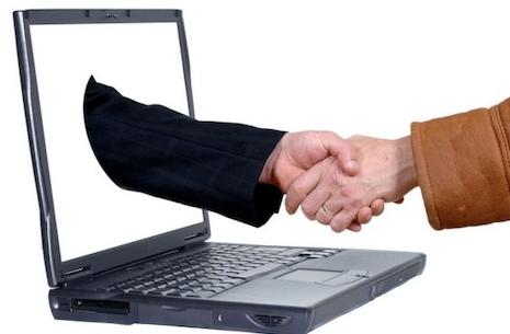 Kursus Og Netværksmøde: Sådan Får Du Flere Værdifulde Kontakter På Linkedin