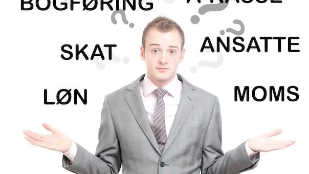 Hvad Skal Jeg Være Obs På, Når Jeg Starter Virksomhed?