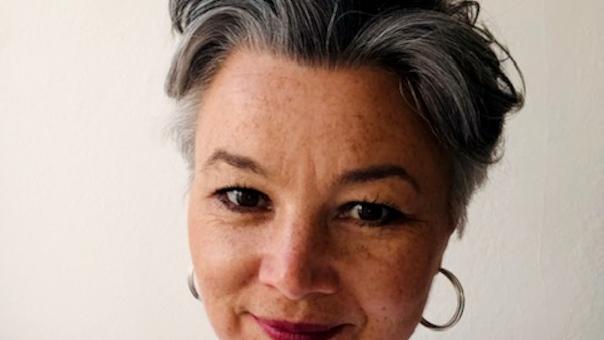 Online Foredrag: Homøopati - Det Hele Menneske V. Maj-britt Brusati
