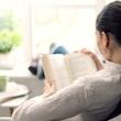 Vores favoritter - Kom og hør bibliotekarerne fortælle om gode læseoplevelser