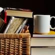 Læseklub: Fælleslæsning