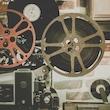 DOK Filmklub