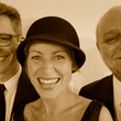 HistorieCafé - Koncert med Besættelsestidens musik