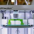 Design 3D julepynt - workshop