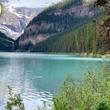 Familie på Farten - i Canada og Alaska