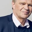Vild med ord: Mød den islandske forfatter Einar Már Guðmundsson