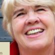 Vild med ord: Mød forfatteren Susanne V. Knudsen