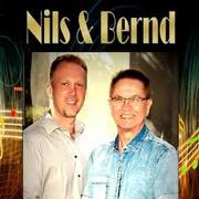 Danseaften med Nils & Bernd
